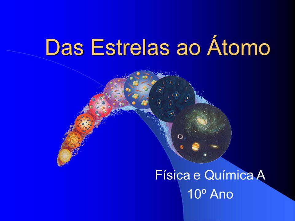  SANTO SUDÁRIO Foram experiências de datação com Carbono-14 que estimaram a idade do pedaço de tecido conhecido como Sudário de Turim ou, simplesmente, Santo Sudário.