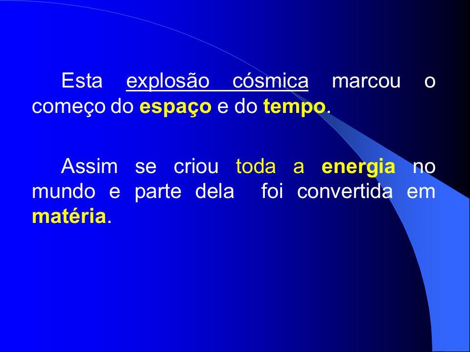 Reacções Nucleares:  Formação de novos elementos;  envolvem enorme quantidade de energia;  as variações de massa são detectáveis;  as partículas em reacção são protões, neutrões e núcleos atómicos.