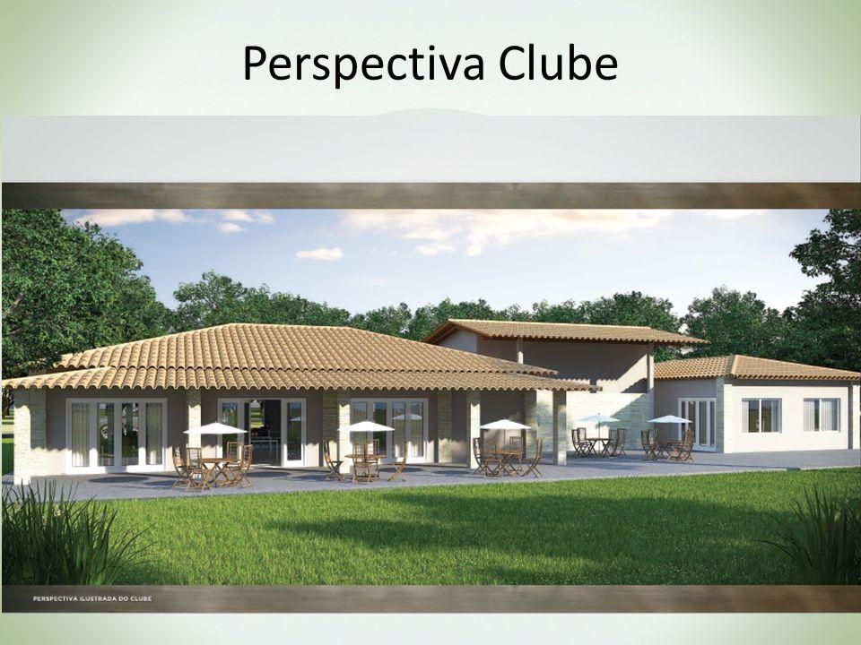 Perspectiva Clube