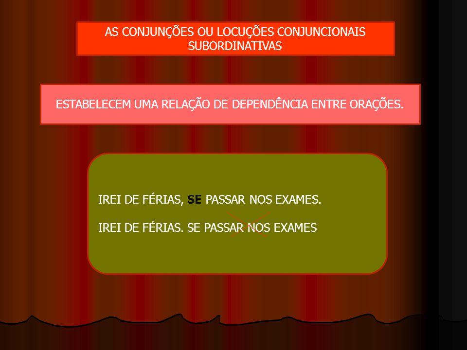 A COORDENAÇÃO: ORAÇÕES COORDENADAS O SOL NASCEU.A NATUREZA DESPERTOU.