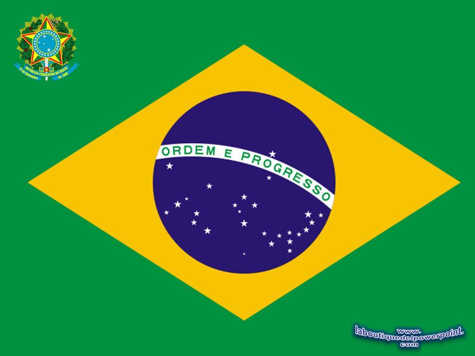 Música: BRASIL DISCO SAMBA