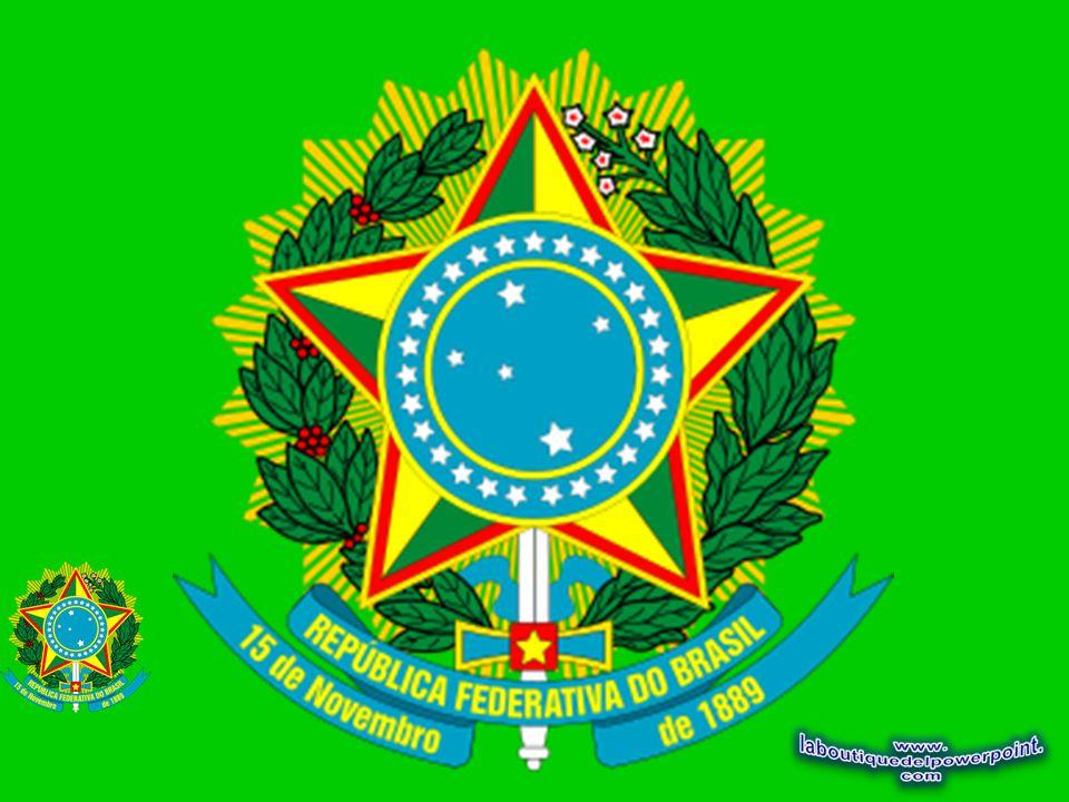 PLAZA SAO SALVADOR