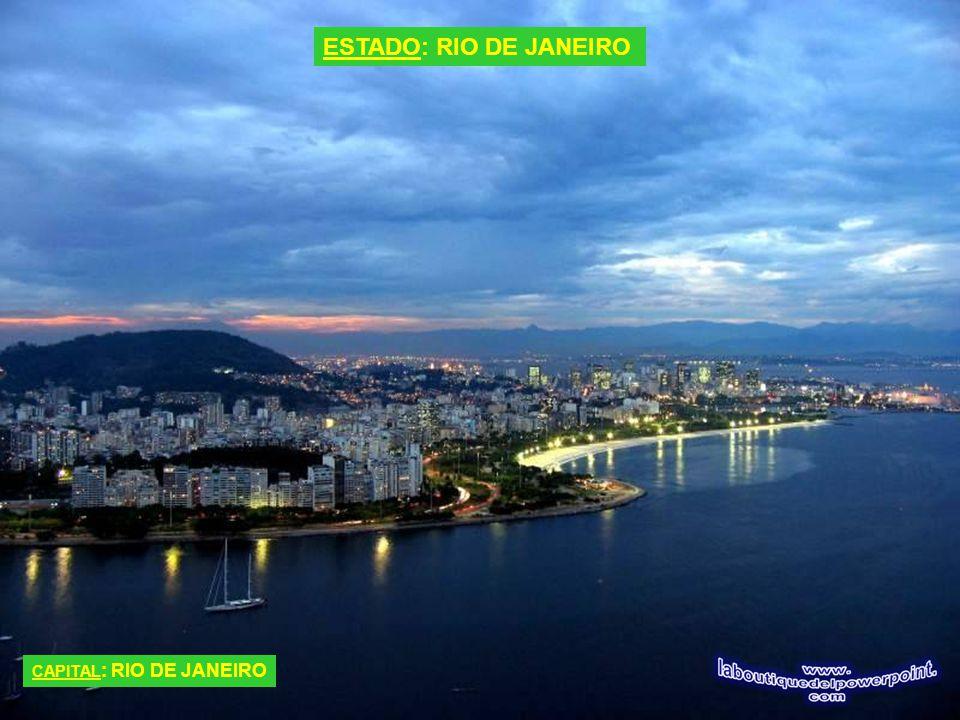 NAVIDAD EN RIO