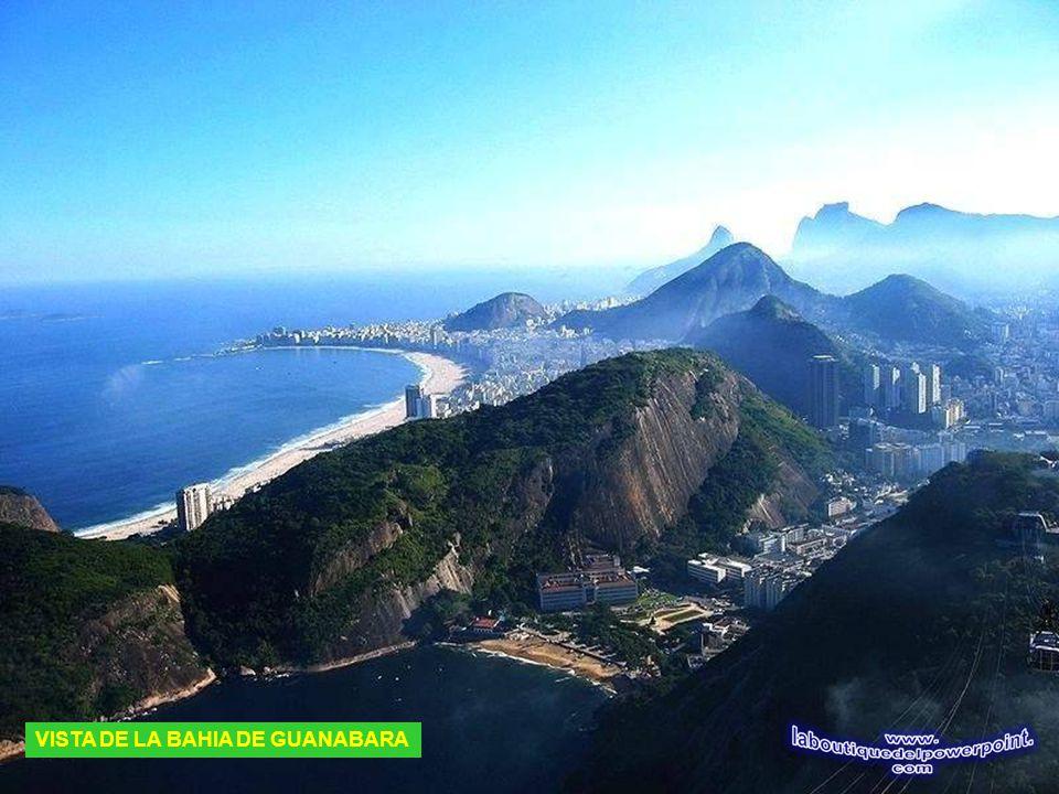 ESTADO: RIO DE JANEIRO CAPITAL : RIO DE JANEIRO