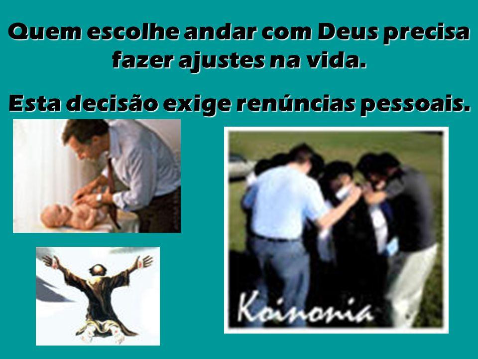 LUCAS 18.18-27 18 Certo líder judeu perguntou a Jesus: -Bom Mestre, o que devo fazer para conseguir a vida eterna.