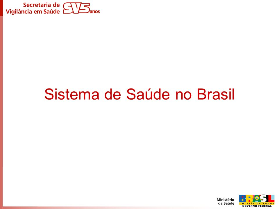 Casos de TB MDR e XDR no Brasil, 2002 a 2008 Ano Nº de casos novos de TBMR 2002336 2003321 2004319 2005392 2006328 2007346 2008356 2009234 (*) (*) agosto de 2009