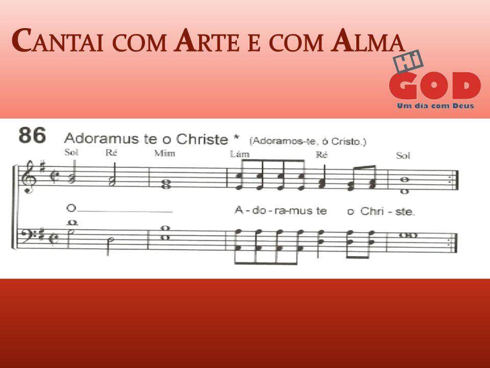  http://www.portal.ecclesia.pt/ecclesiaout/liturgia/litu rgia_site/default/default.asp http://www.portal.ecclesia.pt/ecclesiaout/liturgia/litu rgia_s