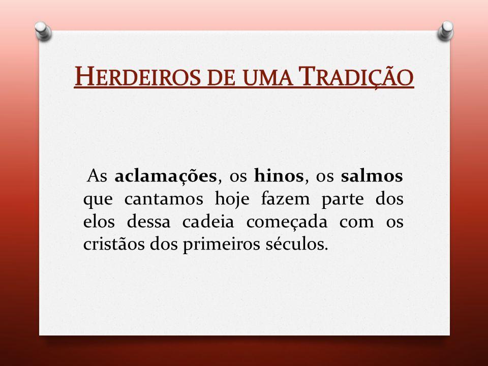 """""""Vozes da Fé"""" GOD tb canta... João Abreu"""