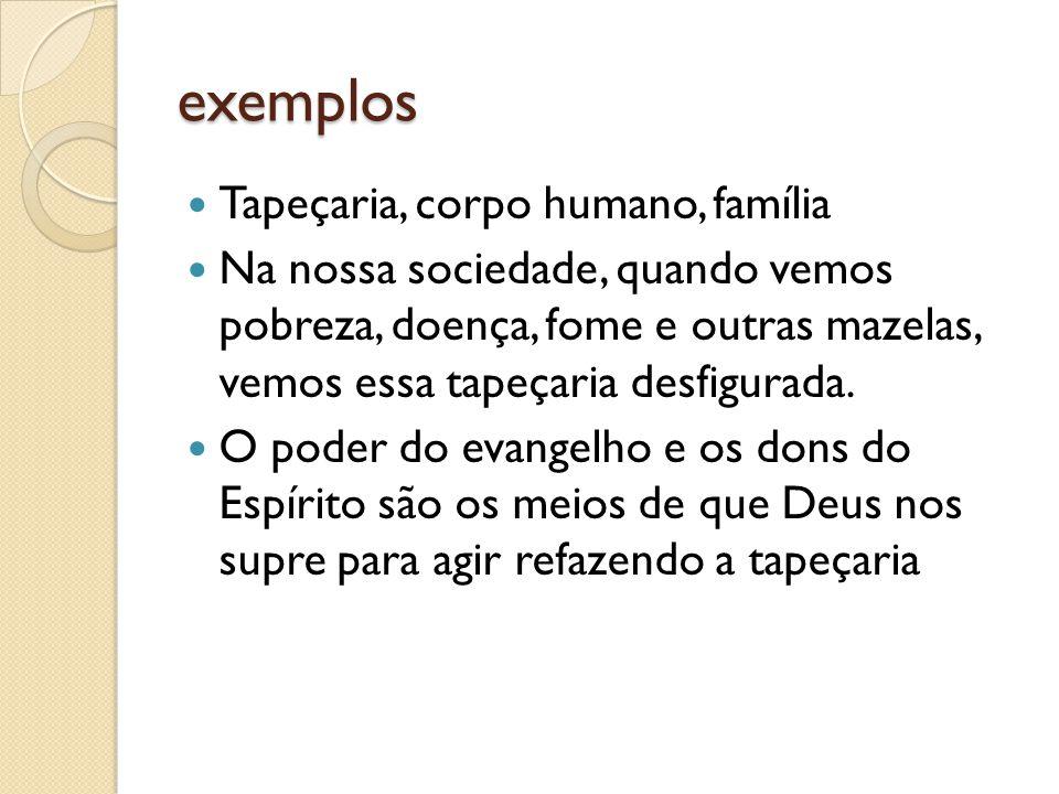 AT No AT justiça e amor estavam intimamente ligados Justiça é o amor em ação Exemplos: Lv.