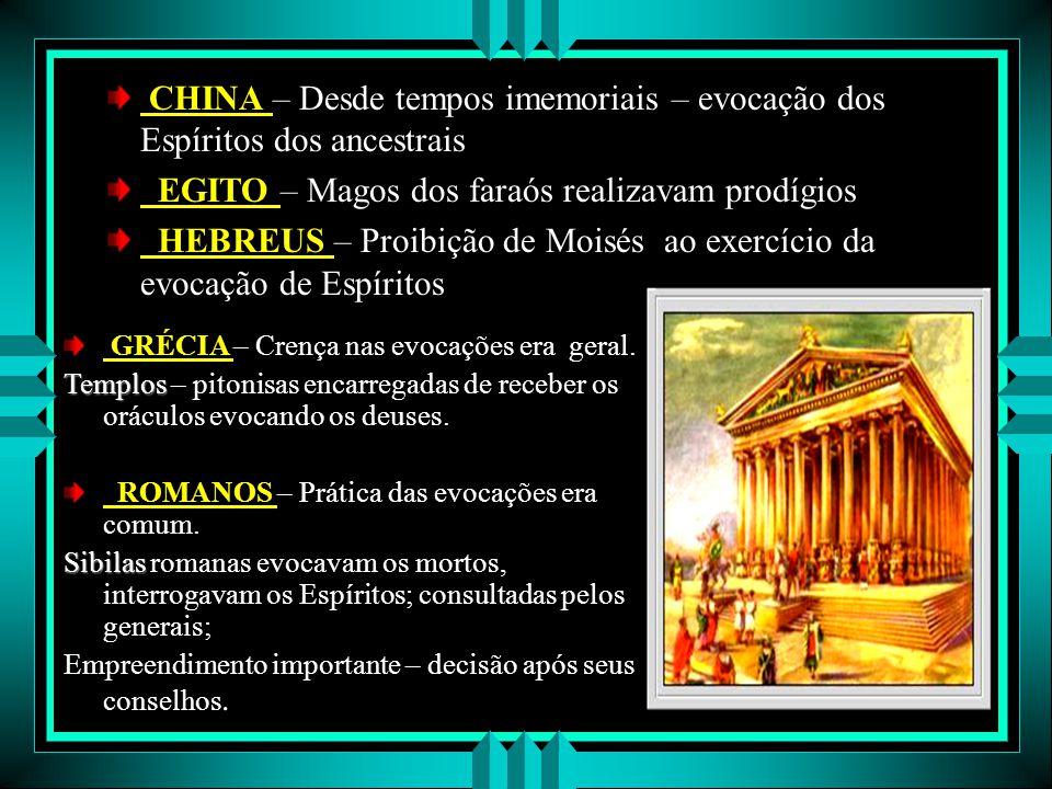 """Denominam-se Vedas os quatro textos, escritos em sânscrito por volta de 1500 a.C. Manu: """"Os Espíritos dos antepassados, no estado invisível, acompanha"""