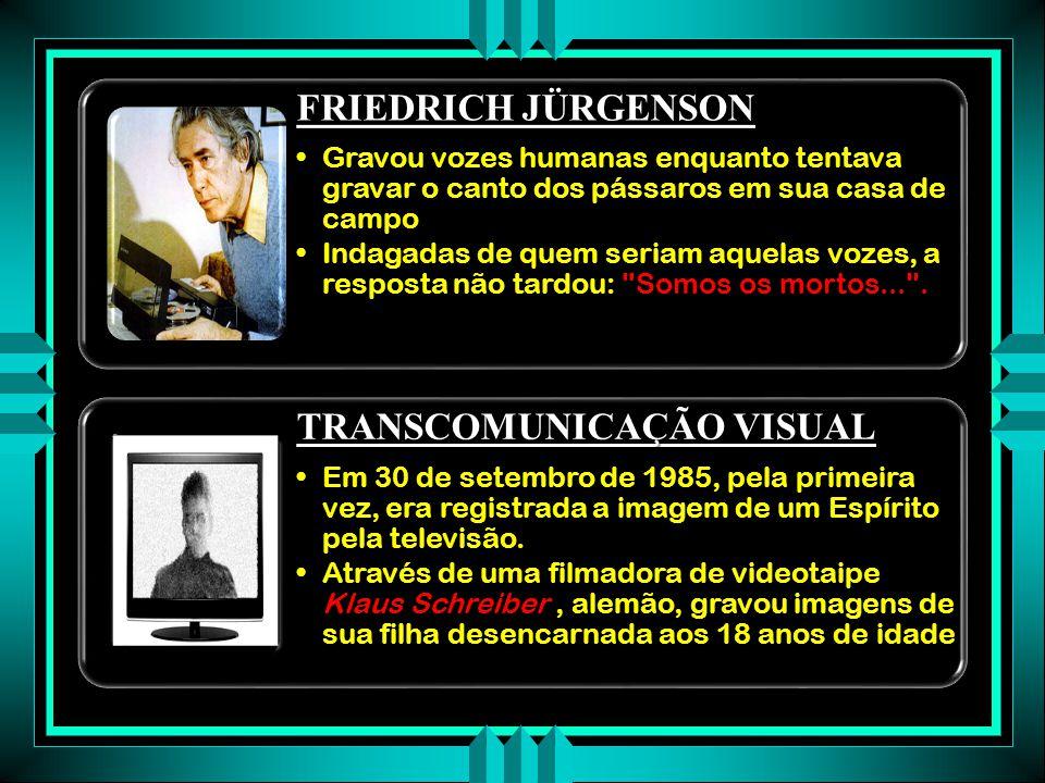 A EVOLUÇÃO DOS FENÔMENOS DE EFEITOS FÍSICOS PNEUMATOFONIA- Voz direta PNEUMATOGRAFIA- Escrita direta MATERIALIZAÇÕES O Espírito comunicante se utiliza