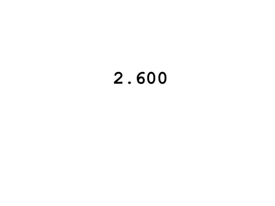 2.600