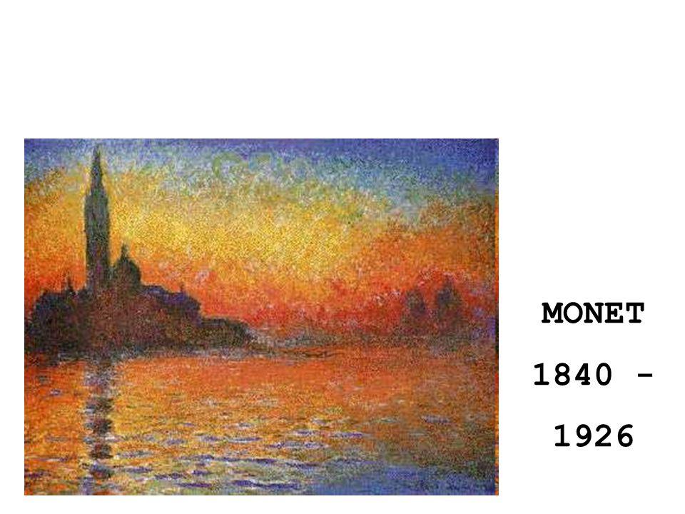 1840 - 1926