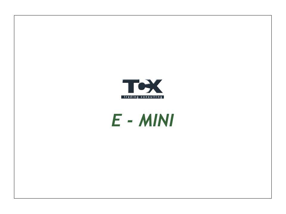 E - MINI