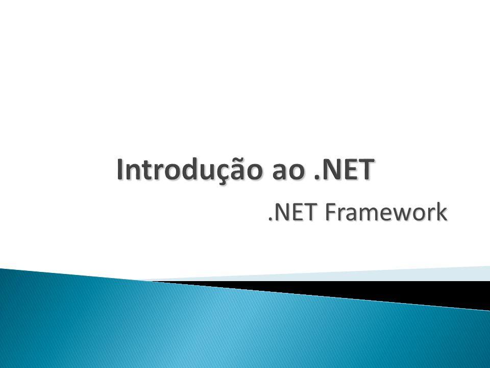  Conjunto de ferramentas integradas para desenvolvimento de software, voltado para diversos públicos desde amadores a equipes corporativas.