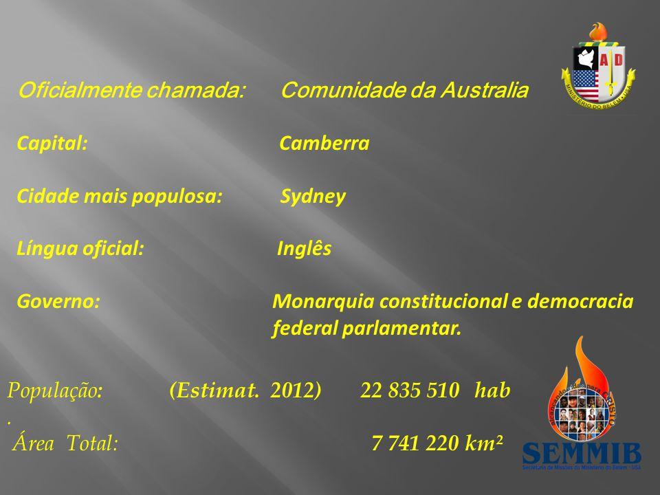 População : (Estimat. 2012) 22 835 510 hab.