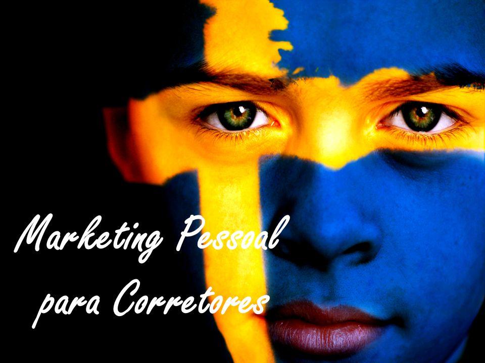 A B c D E f G h i J K L M n O p Q R s T U v X Z Marketing Pessoal para Corretores