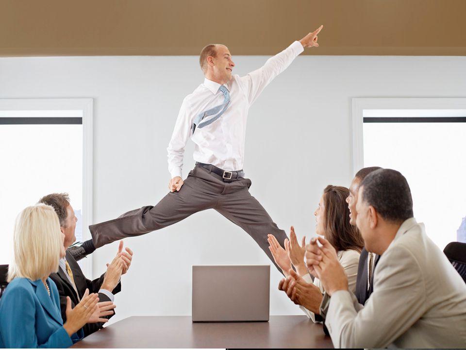 """Criatividade! TER FOCO! Estabelecimento de metas Planejamento e monitoramento """"Pessoas que falham em planejar, estão planejando falhar!"""" (GEORGE HEWEL"""