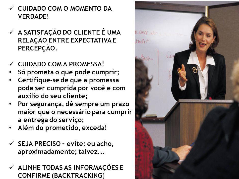 COMUNICAÇÃO POSITIVA (INTERPESSOAL) - RAPPORT - ESCUTA ATIVA - EMPATIA -FEEDBACK - CANAIS DE COMUNICAÇÃO -PERGUNTAS DE EMPODERAMENTO