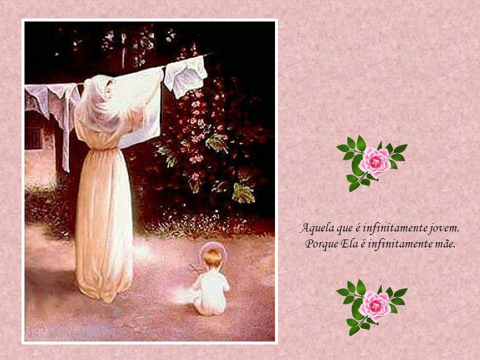 Homenagem a Maria
