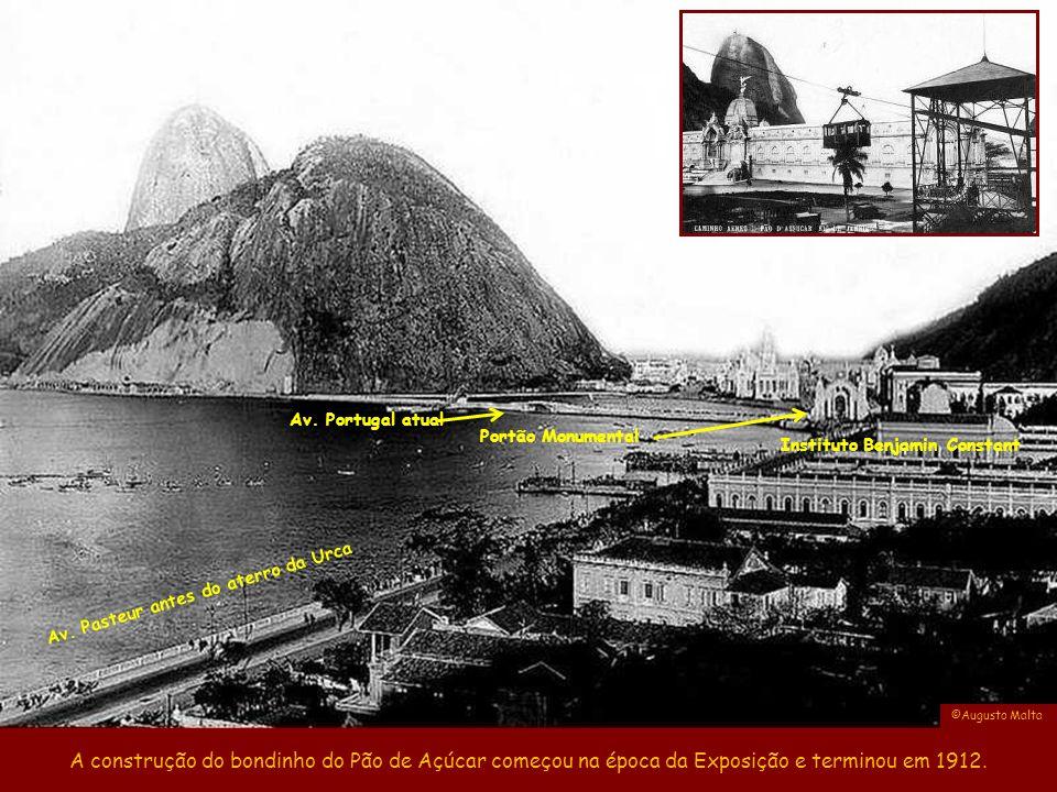 Velhos tempos em que o Rio tinha mais do triplo da população de São Paulo, em Belo Horizonte eram só 17 mil, e que o Coeficiente de Nupcialidade (êta