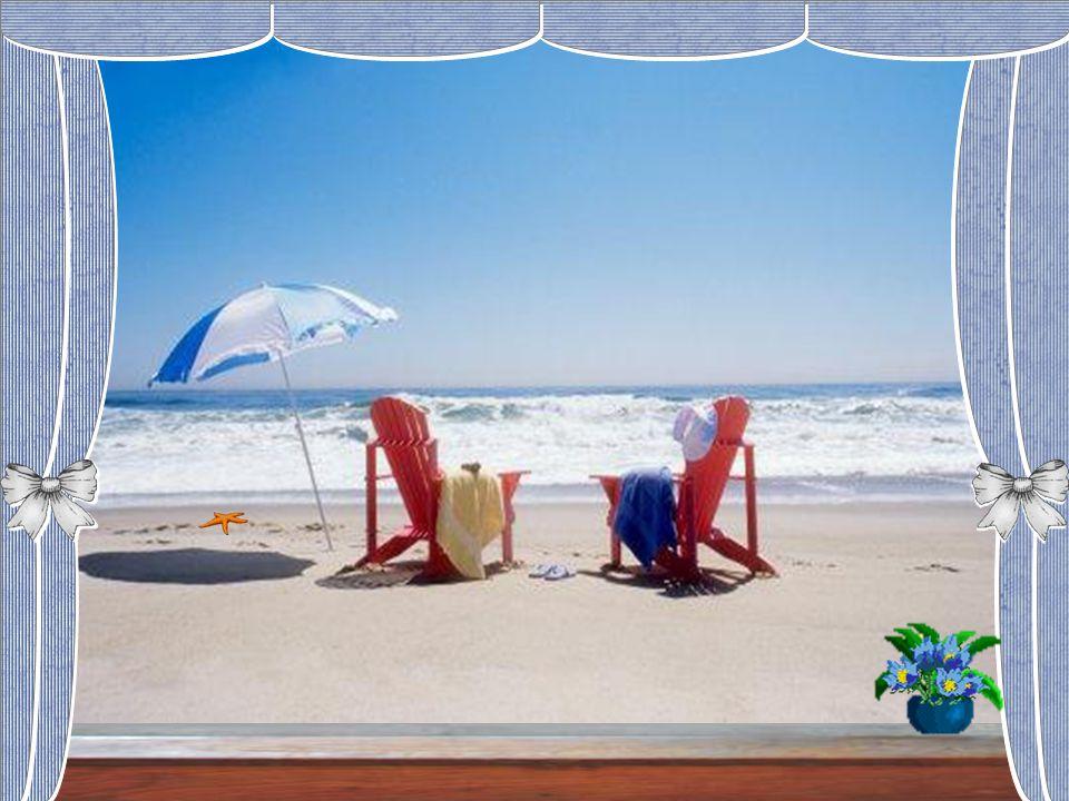 Tenha a cadeira, a poltrona, a pia, os olhos voltados para a janela do mundo. A vida é mais simples lá fora. -Linus Mundy- Tenha a cadeira, a poltrona