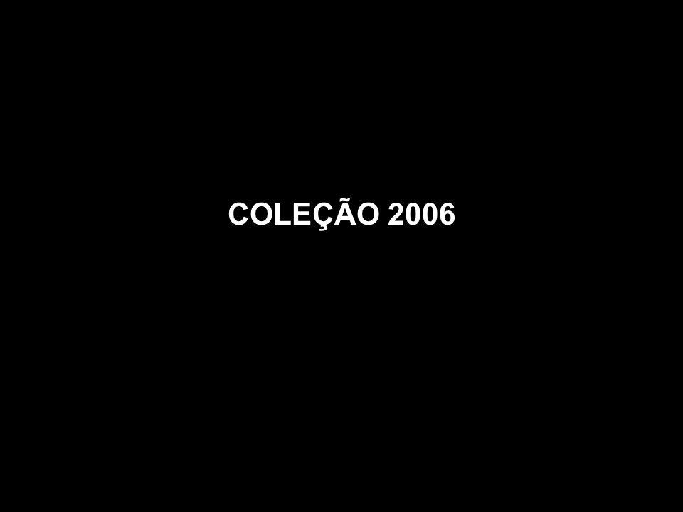 COLEÇÃO 2006