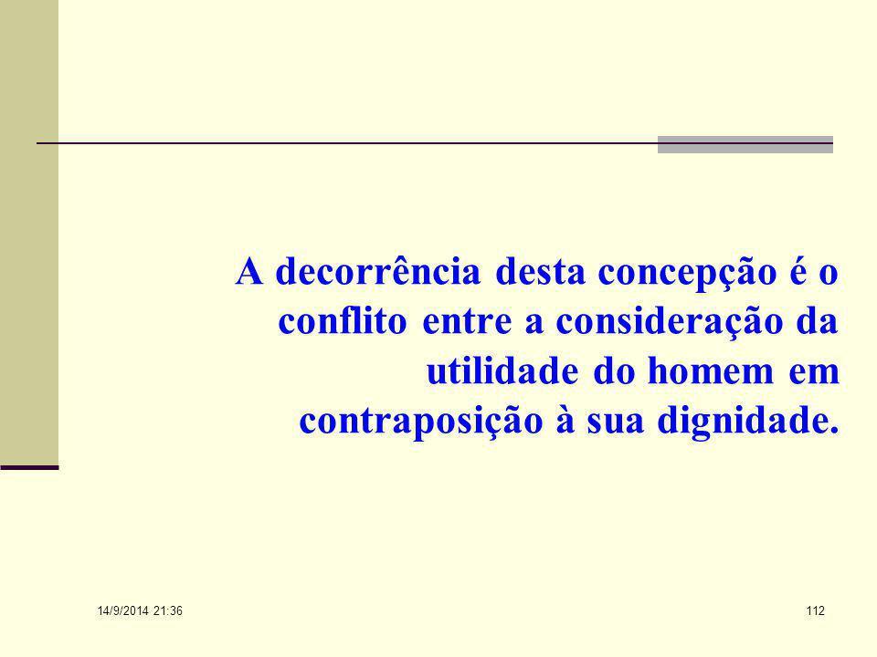 14/9/2014 21:38 111 Logoterapia impotente para o uso adequado de seu instrumento, o organismo psicofísico, invisível até chegar o instante em que, qua