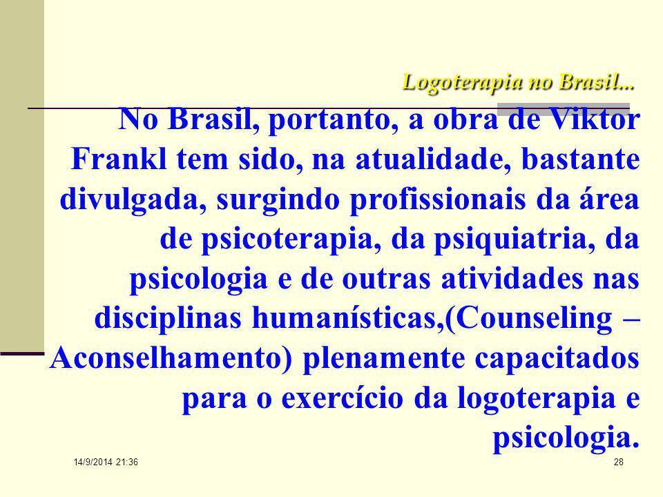 14/9/2014 21:38 27 Hoje o SOBRAL tem vários núcleos distribuídos por vários estados do Brasil, organizando encontros, congressos de nível nacional e i