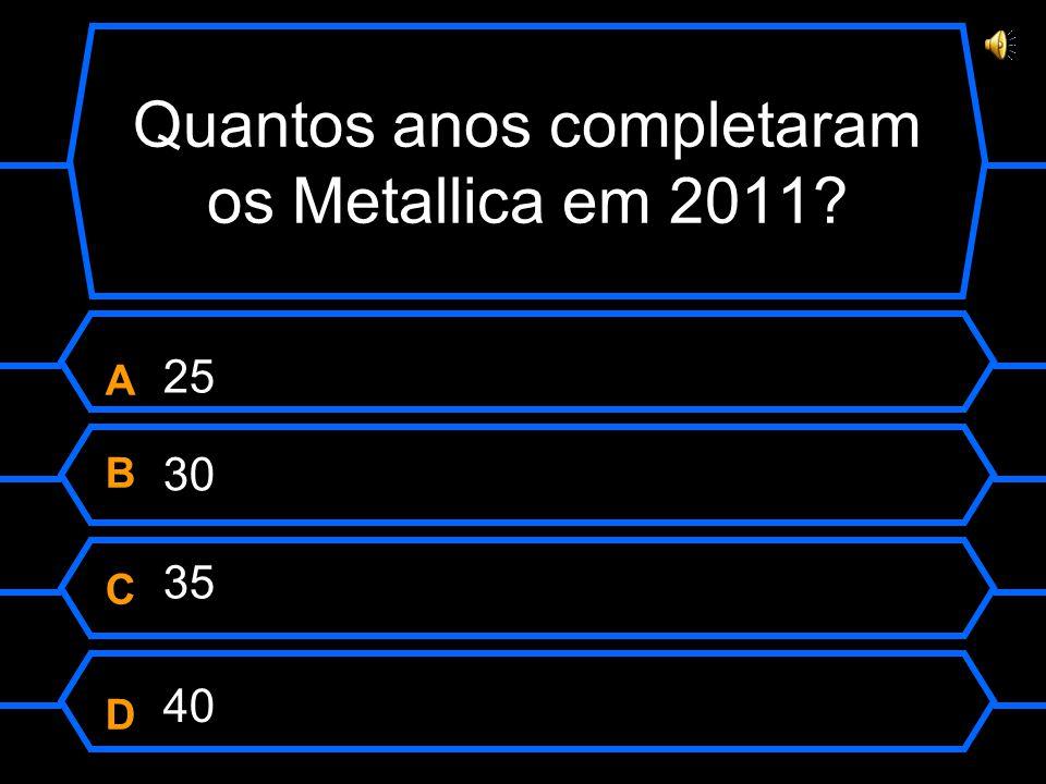 Pergunta 6