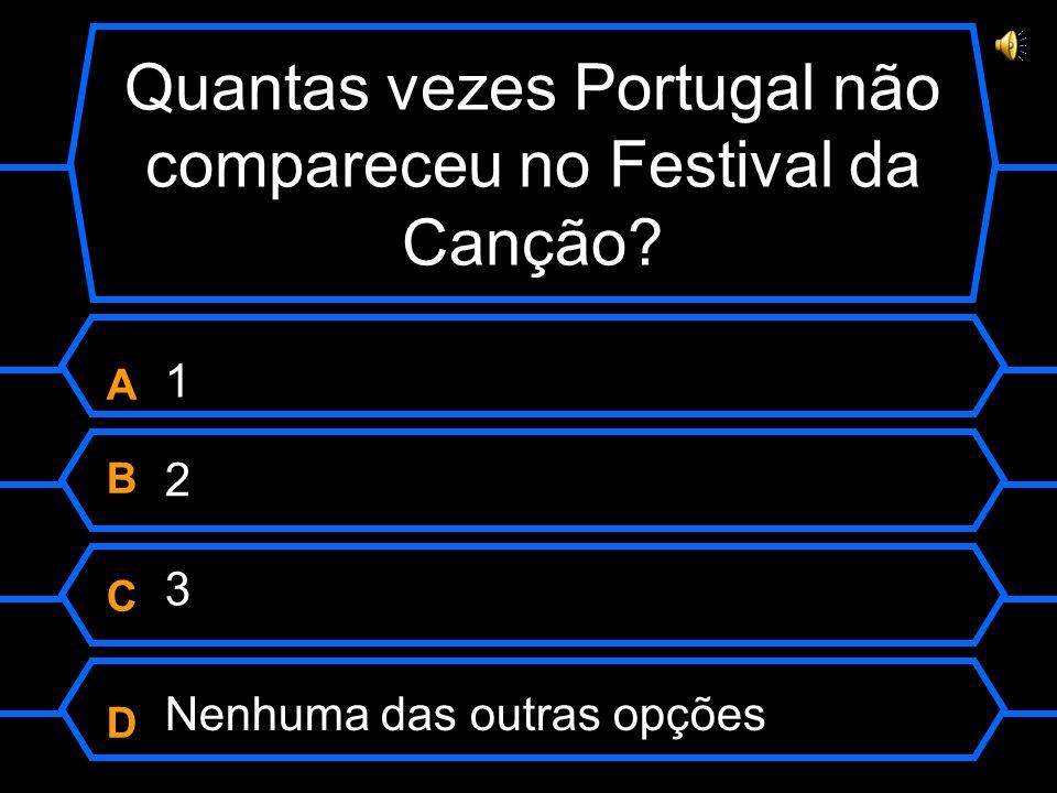 Pergunta 9