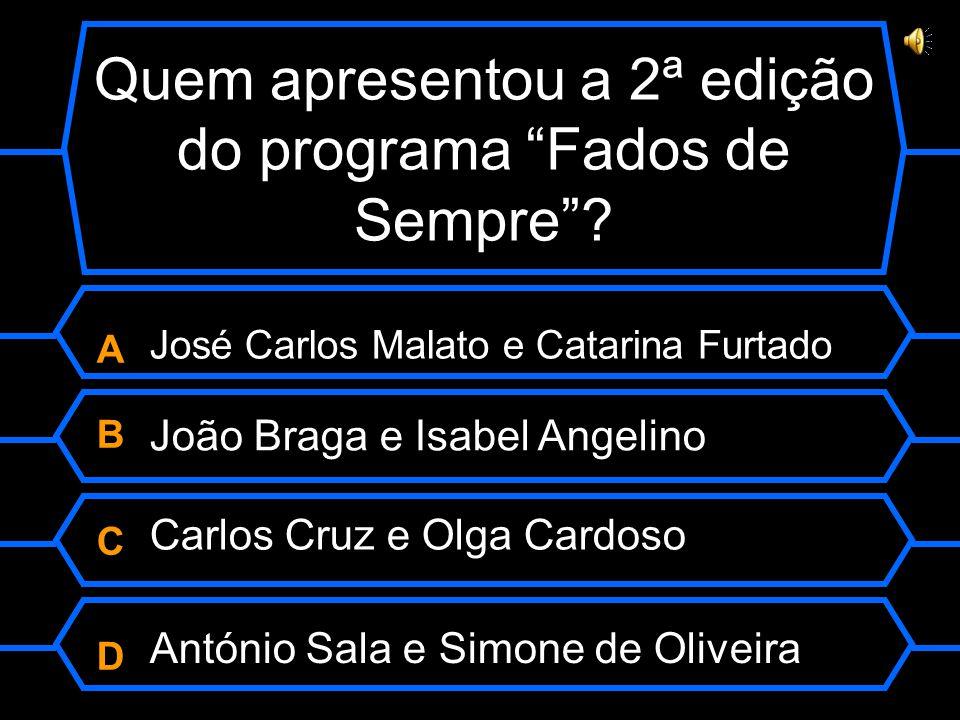 Pergunta 10