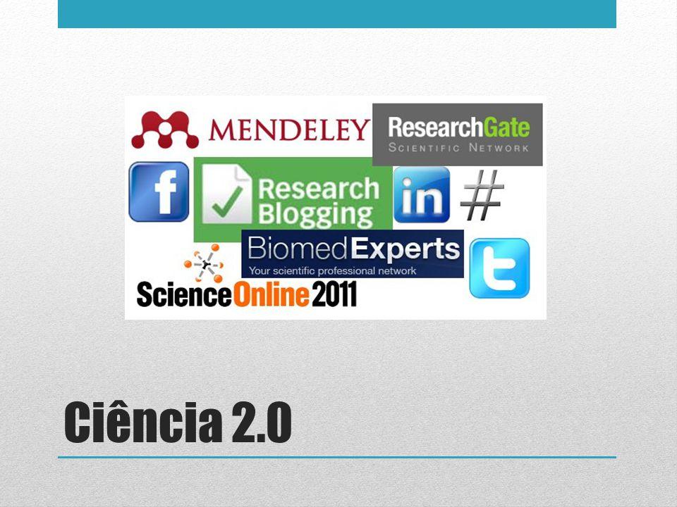 Principais Características Criação de um identificador único; Divulgação da informação profissional; Divulgação da produção científica; Métricas de publicação; Desambiguidade de nomes.