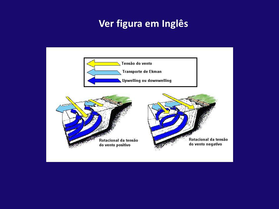 Ver figura em Inglês