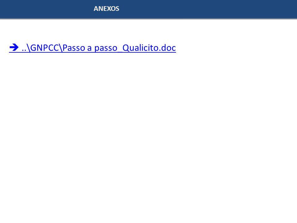 ANEXOS ..\GNPCC\Passo a passo_Qualicito.doc