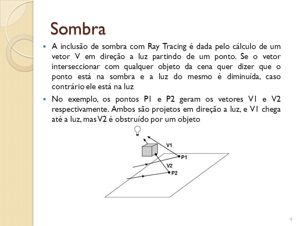 Exemplo - Sombra 5