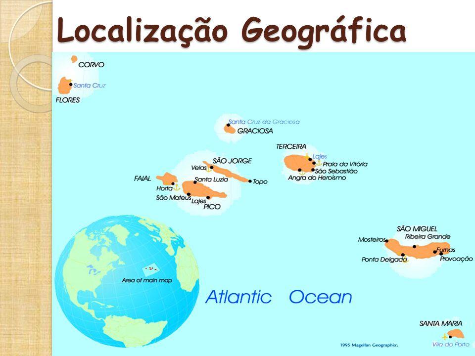 Ilha do Faial - Açores
