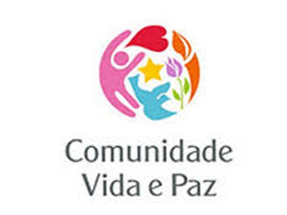 O nosso trabalho fala de uma ONG (Organização não governamental), que actua na zona de Lisboa.