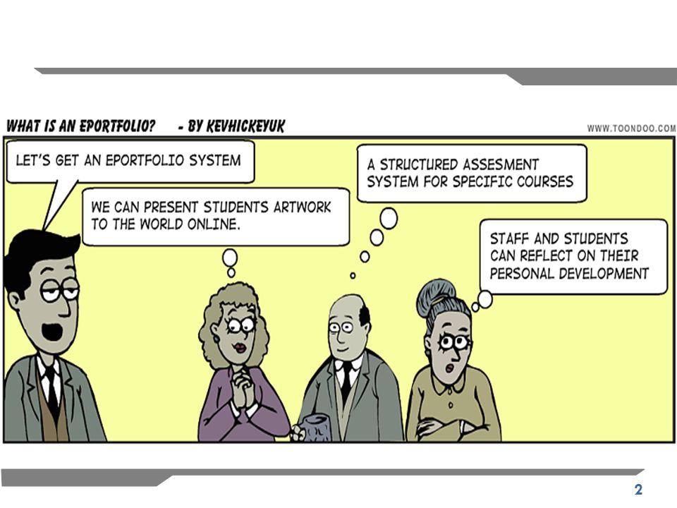 13 ESTUDO DE CASO: O E-portefólio usado com objectos de aprendizagem para avaliação final de um curso A abordagem pedagógica do programa é construtivista e centrada no aluno O Curso é inteiramente estruturado com objectos de aprendizagem Os objectos de aprendizagem no Curso, em consonância com a essência do conceito, são autónomos e não se referem uns aos outros Cada objecto de aprendizagem foi concebido como uma experiência holística de aprendizagem, revelando integridade interna com a unidade de estudo