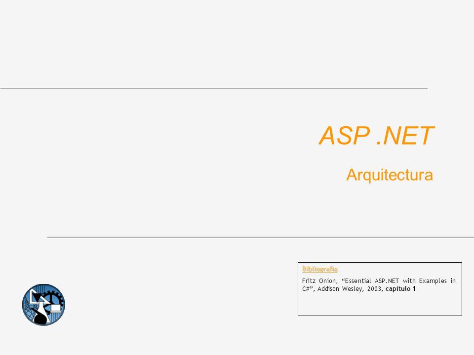 Carlos Guedes @ 2006 ISEL/DEETC/SP – Programação na Internet ASP.NET – O que é.