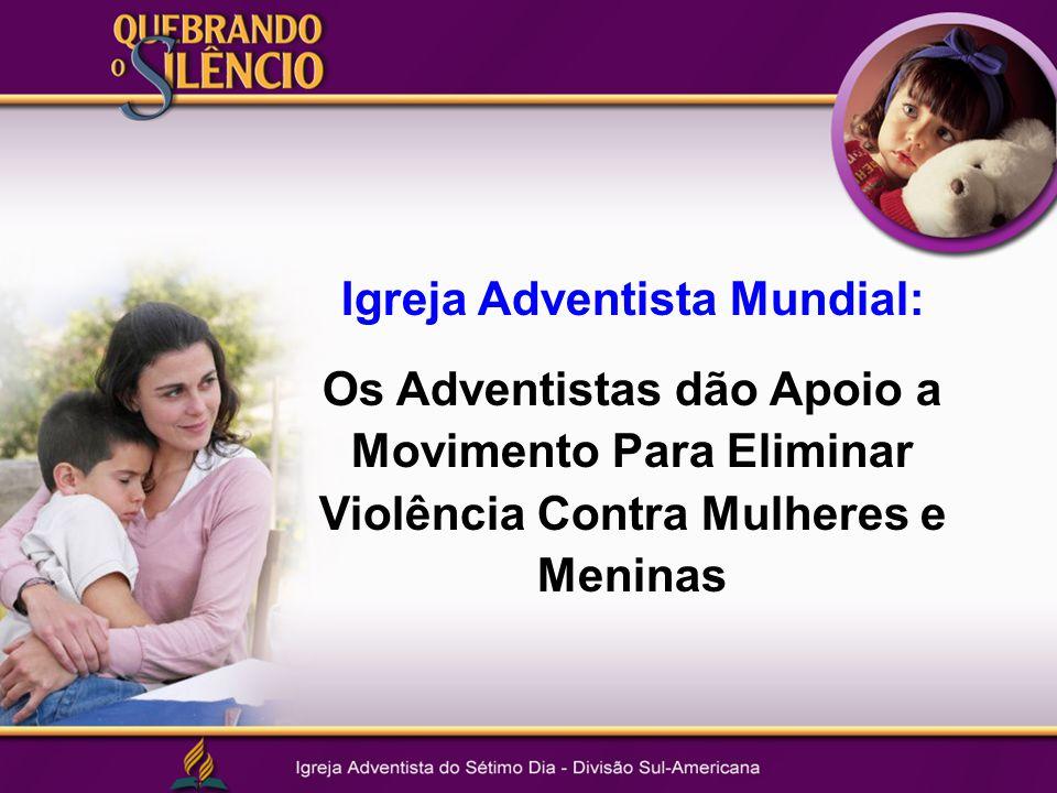 Adventistas do Sétimo Dia reuniram-se a cerca de 5.000 mulheres na sede das Nações Unidas em Nova York, para a organização da 51a.