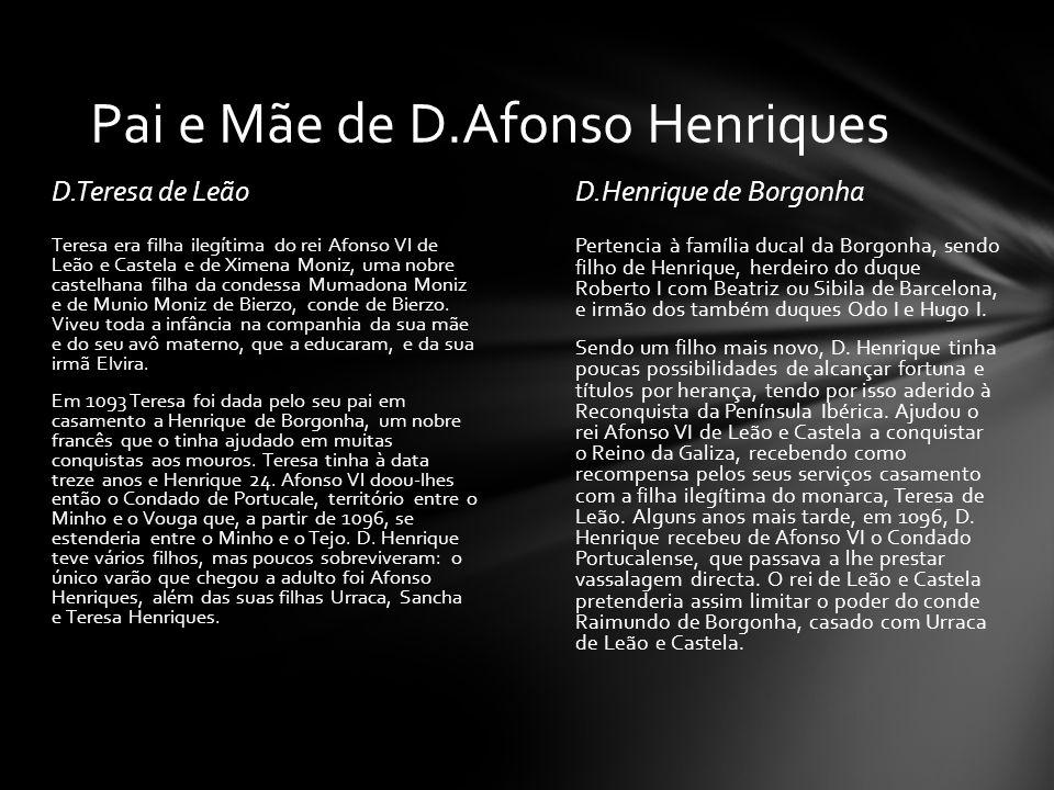 Luís Vaz de Camões é considerado o maior poeta português; nunca existiu, nem em Portugal nem em qualquer outra parte do mundo, poeta algum que igualasse nem muito menos superasse a dedicação que Camões deu à sua pátria por meio de uma tão próspera obra épica como são Os Lusíadas .