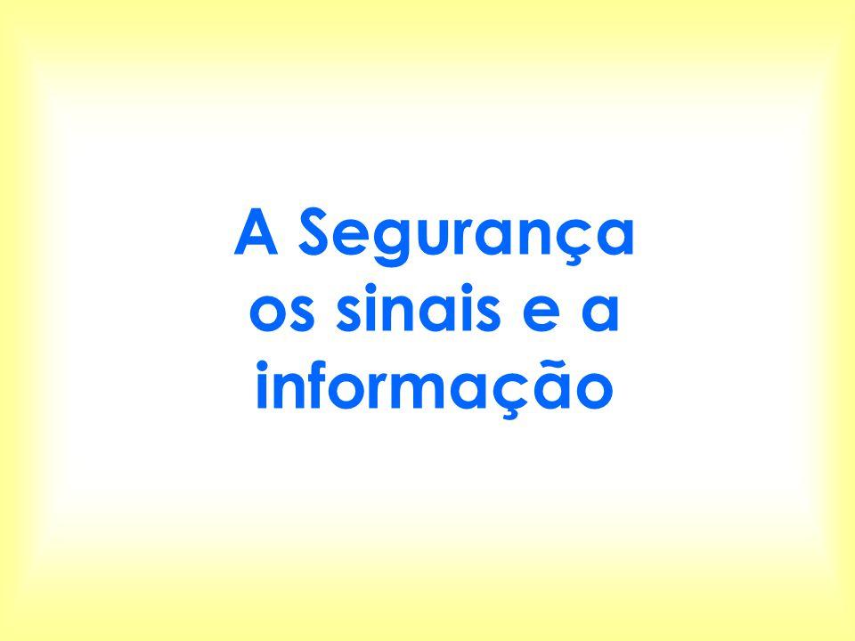 Sites Educativos de Prevenção Rodoviária http://prevencaorodoviaria.no.sapo.pt/ http://www.junior.te.pt/servlets/Rua?P=Sabias &ID=1145http://www.junior.te.pt/servlets/Rua?P=Sabias &ID=1145 http://andarnotransito.no.sapo.pt/regrassinais.