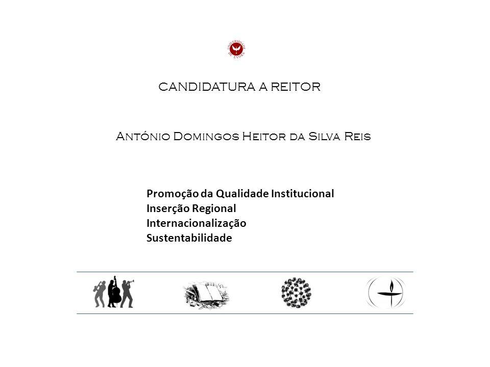 2005Agregação em Transferência de Energia e Massa , Universidade de Évora, Portugal, 1992Doutoramento em Física, (Distinção e louvor) Universidade de Évora, Portugal, 1986Mestrado em Transferência e Conversão de Energia (Engenharia Mecânica), (Muito Bom) Instituto Superior Técnico, Lisboa, Portugal.