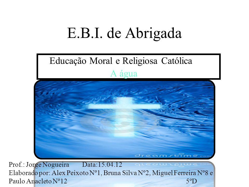 E.B.I.