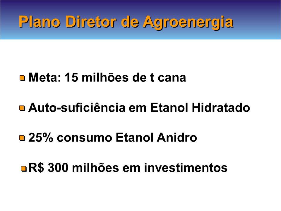 Desenvolvimento Sustentável Rio Rural (Banco Mundial) Recomposição da floresta original (Mata Atlântica) Agricultura Orgânica Qualidade de Vida (Saneamento / Estradas) Inclusão Digital Recomposição da floresta original (Mata Atlântica) Agricultura Orgânica Qualidade de Vida (Saneamento / Estradas) Inclusão Digital