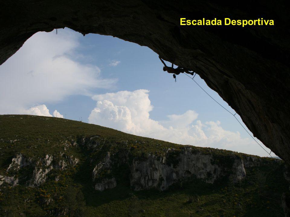 Encontros de Escaladores Intercâmbios: ESCARAMULAR ESCOLAR 2010