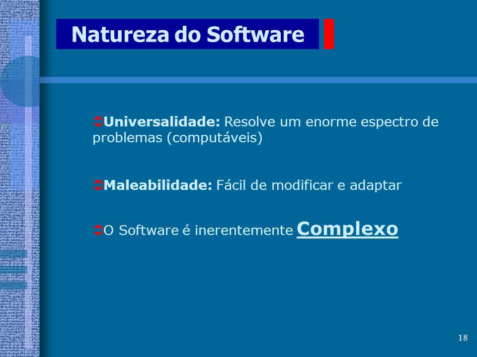 17 Software Aplicacional Videovigilância