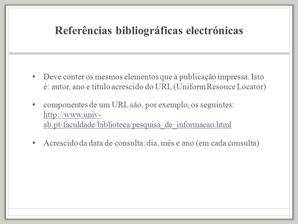 CD-ROM Instituto Nacional de Estatística (1998).Anúarios estatísticos regionais: 1996-1997.