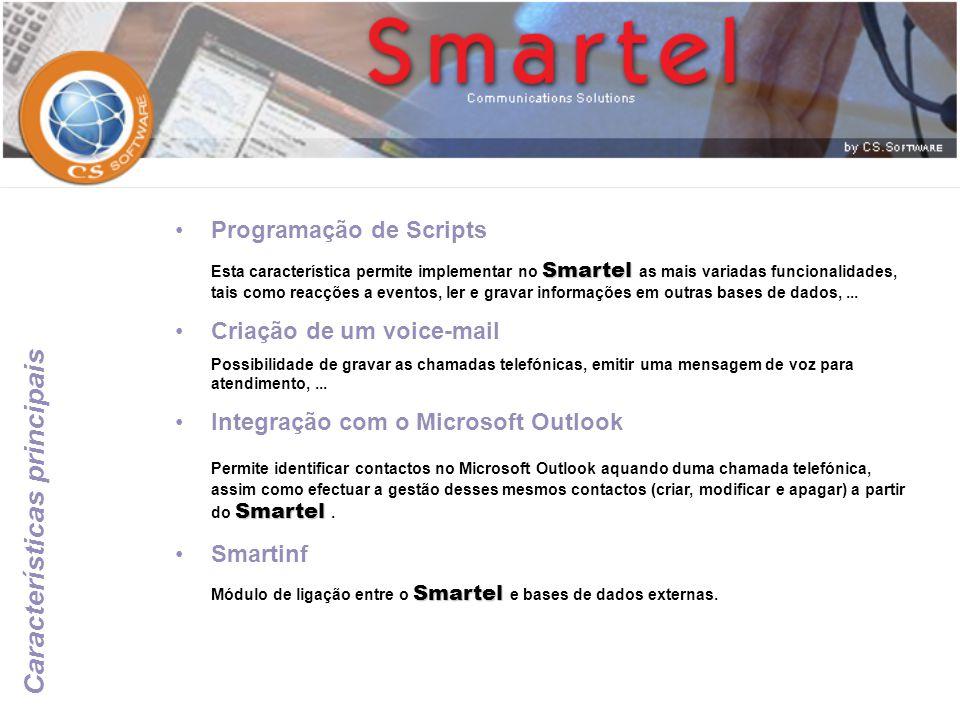 Smartel O Smartel...